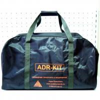 Сумка дорожная для комплекта ADR. Размер, мм: 350х350х700