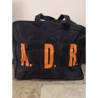 Сумка дорожная для комплекта ADR. Размер, мм: 600х300х500