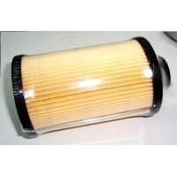 Картридж фильтра топливный (70 л/мин, 30 мкм)