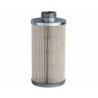 Картридж фильтра топливный с водоотделением (70 л/мин, 30 мкм)