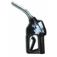 Кран раздаточный OPW 11ALPI-940L Черный