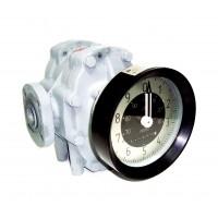 Счетчик жидкости ППО-40 (с хранения) Без НДС