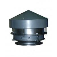 Клапан дыхательный КДС 1500М