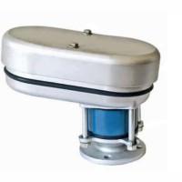 Клапан дыхательный КДМ 50