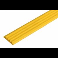 Самоклеющаяся противоскользящая полоса, 50 мм.