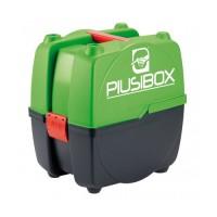 Комплект для перекачки топлива PIUSI BOX PRO 12v